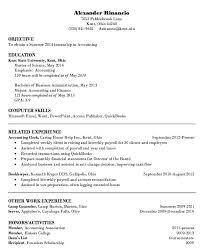 accountant resume templates australian kelpie pictures white resume for an internship best resumes letters etc images on resume