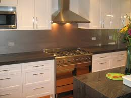 splashback ideas for kitchens 16 really beautiful kitchen splashback that are timed amazingly