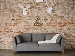 Triangle Wall Shelf How To Make A Hanging Triangle Shelf Danmade Watch Dan Faires