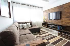 minimal decor living room minimalist