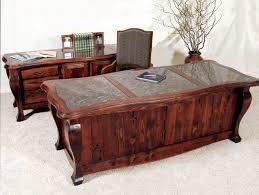 Office Executive Desks Wood Executive Office Desk Office Furniture