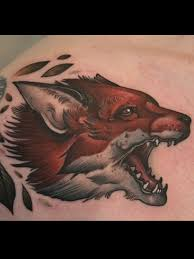 inspiration tattoo leeds reviews dock street tattoos leeds tattoo studio