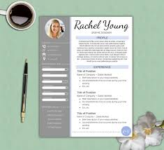 free download sample resume format resume template layouts free sample templates word blank resumes 79 awesome creative resume templates free download template