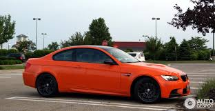 bmw m3 lime rock bmw e92 m3 lime rock park edition spotted in columbus autoevolution