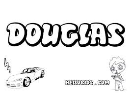 donovan coloring pages hellokids