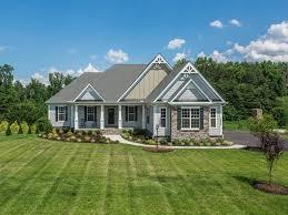 build dream home online build your home atlantic builders fredericksburg home builder