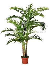 best selling artificial plants tree for decoration cheap