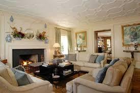 new home interior designs home interior design by timothy corrigan freshome