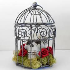 bird decor for home fresh bird cage decoration for baby shower 10175