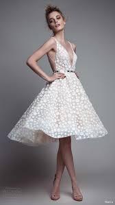 best 25 white mini dress ideas on pinterest summer dresses