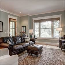 new paint colors for living room get silver strand sherwin