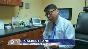 eye care plano tx how to avoid eye bugs plano optometrist dr albert