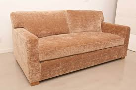 Leather Pillows For Sofa by Decorating Brown Leather Replacement Sofa Cushions With Rug And