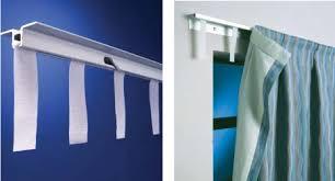 flush ceiling curtain track blankets u0026 throws ideas inspirations