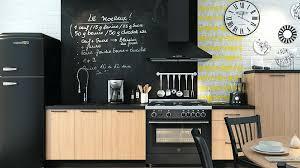 ardoise murale cuisine deco ardoise murale ardoise murale cuisine ardoise murale cuisine