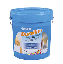 decorative paint for walls interior matte dursilite mapei
