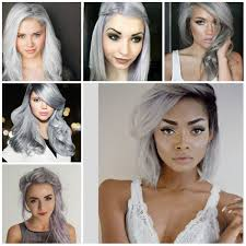 new hair color trends 2016 of new look hair color 2016 dagpress com