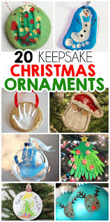 893 best after fun with your small kiddoes images on pinterest