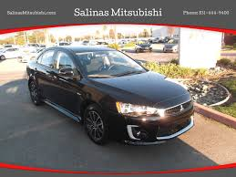 mitsubishi lancer wallpaper phone 2017 new mitsubishi lancer 2017 mitsubishi lancer es at salinas
