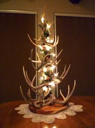 deer antler home decor deer horn decorations esgntv com