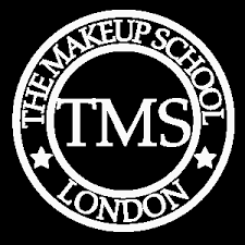 the makeup school the makeup school london makeup courses in london glasgowwww