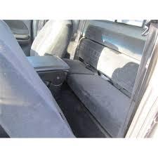 Dodge Dakota Truck Seat Covers - 2000 dodge dakota slt xtra cab 4x4 pickup truck