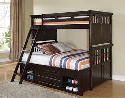 Cargo Bunk Bed Cargo Furniture Bunk Bed Home Design Ideas