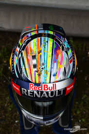 custom motocross helmet painting best 25 helmet design ideas on pinterest motorcycle helmets
