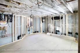 technical basement conversions aspire basements
