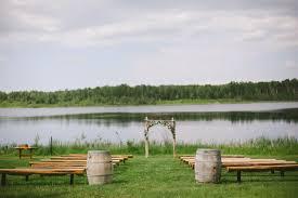 lakeside weddings real lakeside wedding ideas reception and photos