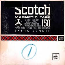 Magnetic Album Dave Grohl U0027s U201csound City Soundtrack U201d U0026 The Strokes U201ccomedown