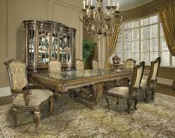 italian dining room sets home design ideas italian dining room sets 4 best dining room furniture sets furniture legitimate at worldmarket com on floor transport on a purchase of 150 or
