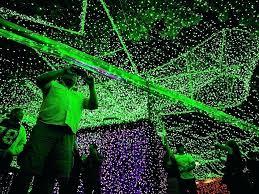marvelous best laser lights best solar laser lights