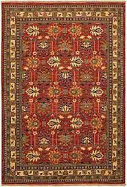 Area Rug Patterns 83 Best Area Rugs Images On Pinterest Round Area Rugs Wool Rugs