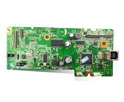 reset epson l365 mercadolibre epson l365 impresoras equipos multifunción epson en impresoras y