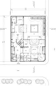 ranch farmhouse plans 100 new england farmhouse plans 110 clapboard ridge road
