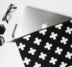 laptoptaschen design 87 besten computers bilder auf laptop taschen