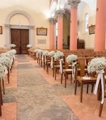 dã coration table mariage mariage thème chêtre 10 tables pour s inspirer