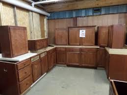 kitchen furniture used kitchen cabinets kitchen cabinet store