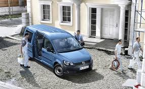2017 volkswagen van and people mover updates announced drive away
