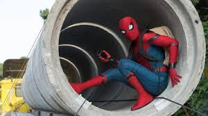 spider man homecoming star crosses comic books free