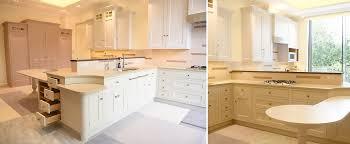 Kosher Kitchen Design Kosher Kitchens Kosher Kitchen Design The White Kitchen Company