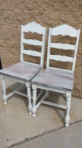 Shabby Chic Desk Chairs by Shab Chic Lucite Desk Chair Decor With White Fur Padded Seat Of