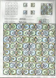 modulo art pattern grade 8 modulo art textures patterns computational art pinterest