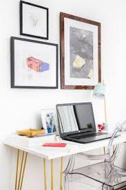 487 best work desk space images on pinterest desk space