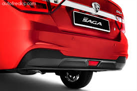 proton first drive the new 2016 proton saga lowyat net cars