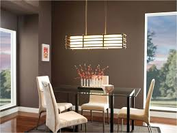 Ceiling Light In Living Room Hanging Lights Living Room Hanging Lights For Living Room Stylish