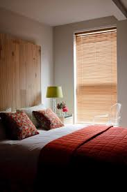 wood venetian blinds manchester new wooden blinds collections