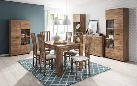 Design Your Own Living Room by Link Oak Stirling Modular Furniture Furniture Living Room