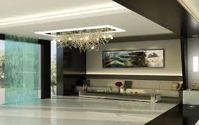 interior design entrance hall ideas best home design ideas